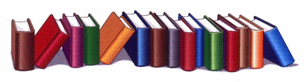 1ª adjudicación ayuda libros de texto (ESO)