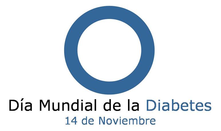 Día mundial de la diabetes en el IES Pedro de Valdivia
