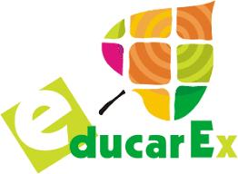 ¡ACTIVA TU CUENTA DE GOOGLE-SUITE @educarex.es!